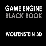 The Game Engine Black Book