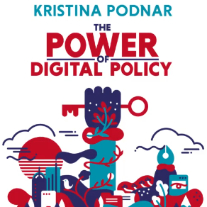 The Power Of Digital Policy