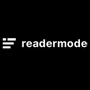 Readermode