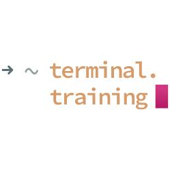 Terminal Training