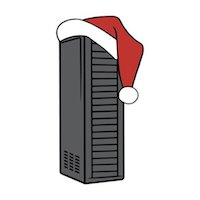 SysAdvent