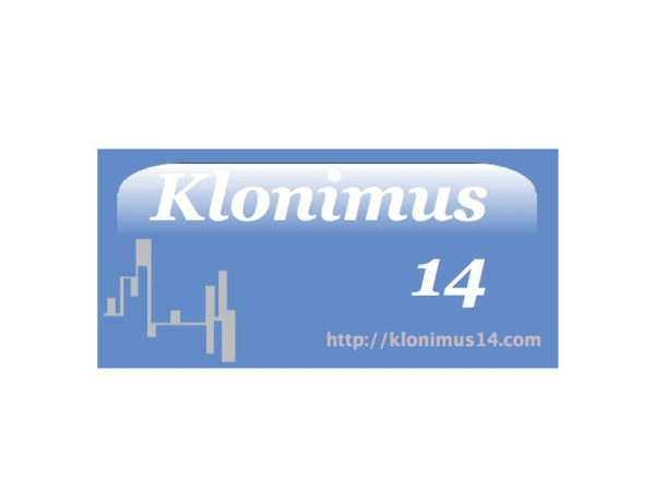 klonimus14