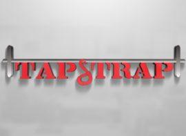 tapstrap