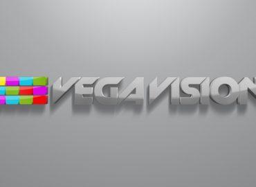 vegavision