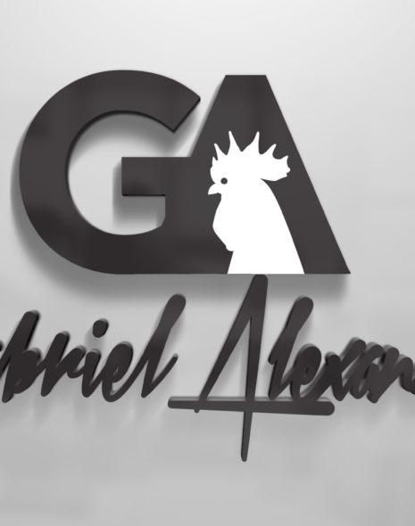 Gabriel Alexander