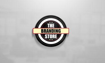 logo TBS 3d