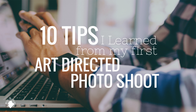 10tips_i_learned