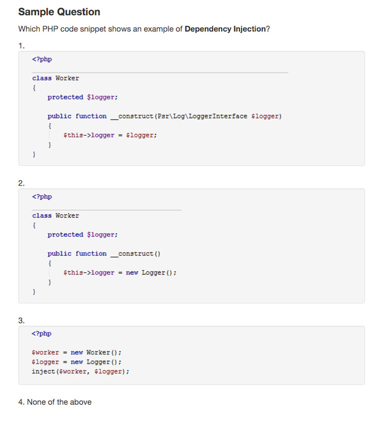 Hire-a-PHP-programmer-1