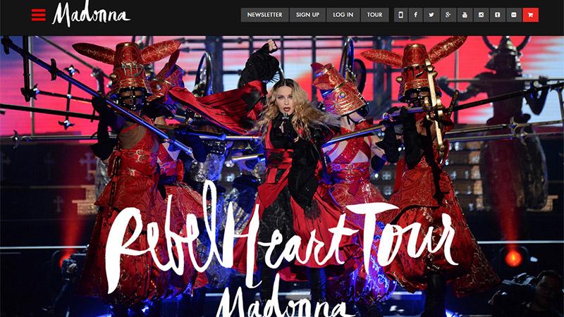 1-Madonna-31