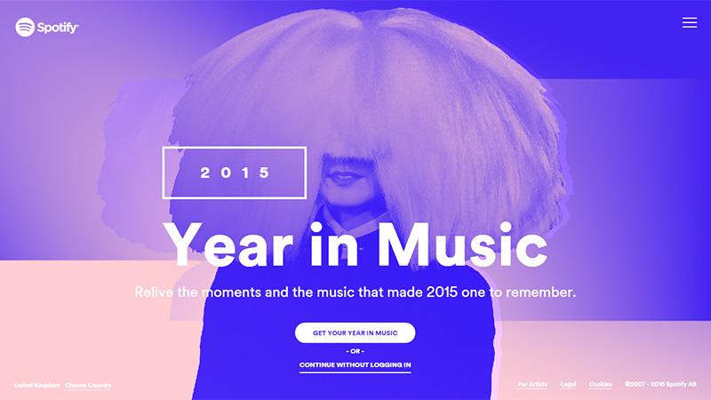 1-YearinMusic