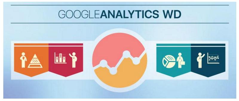 1-GoogleAnalytics