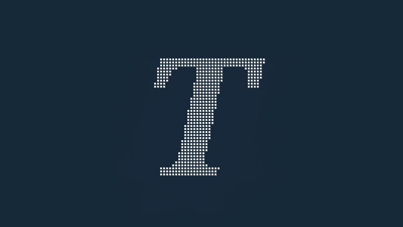 1-TypographyAnimation