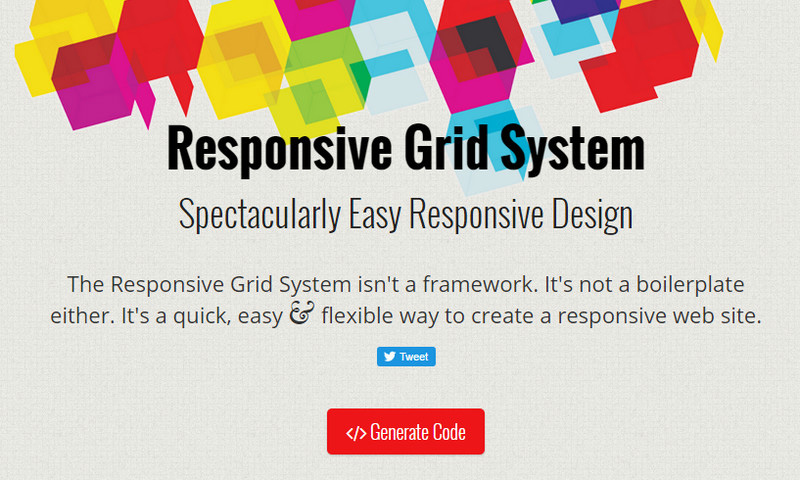 1-Responsive-Grid-System
