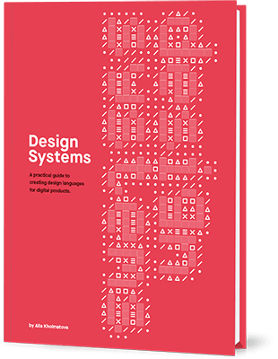 design-systems-large-opt-5