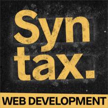 logo-syntax
