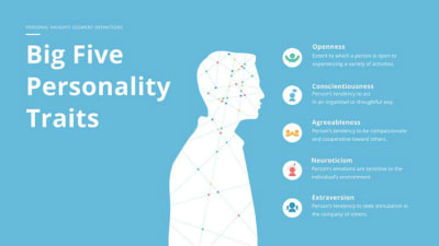 personality-insights