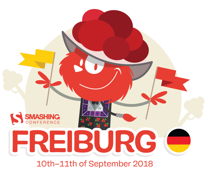 smashingconf-freiburg-logo-opt