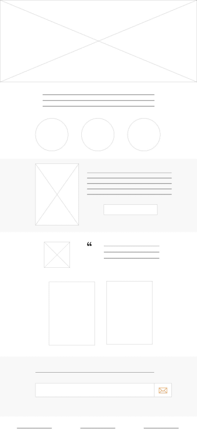 wireframing-process-photoshop-xd-image-0
