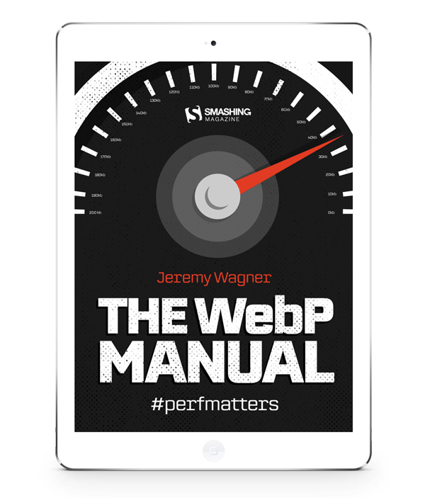 webp-manual-ipad-opt_akcnzz