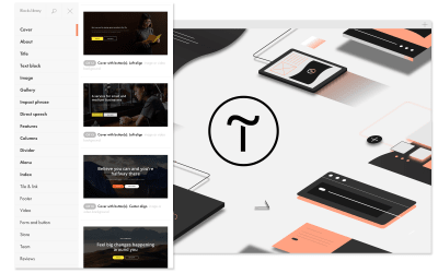 1-tilda-website-builder-large