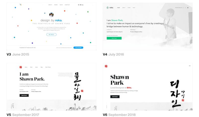 portfolio-redesign-opt