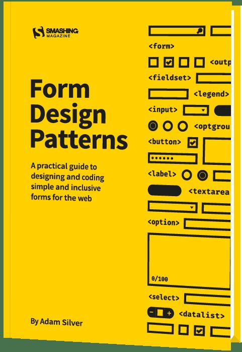 form-design-patterns-shop-image