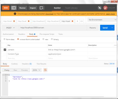 nodejs-express-api-markdown-html-base-postman-test
