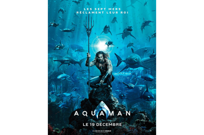 aquaman-2018-movie-poster