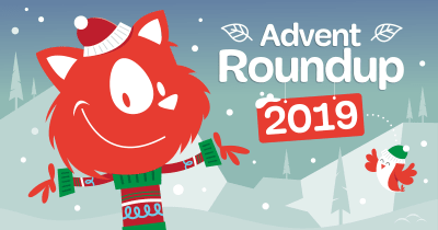 advent-roundup-2019