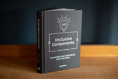 inclusive-components-heydon-pickering-hardcover-tilted-side