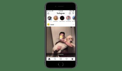 mobile-app-design-instagram-no-fomo