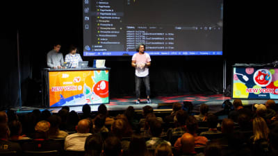 smashingconf-nyc-2019-live-coding-on-stage