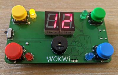 svg-arduino-pushbutton-image2