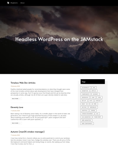 headless-wordpress-site-jamstack-fullpreview-smashing