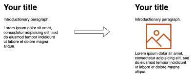 01-layout-shift-after-image-loads