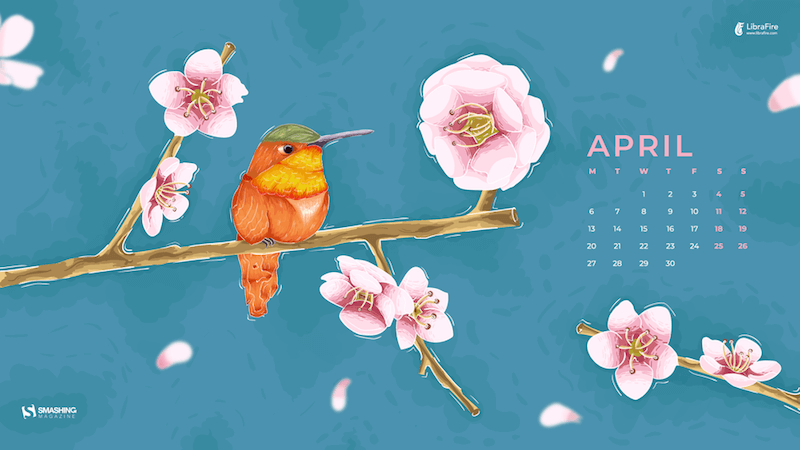 apr-20-spring-awakens-preview-opt