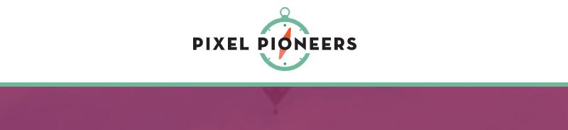 Pixel Pioneers Bristol 2020