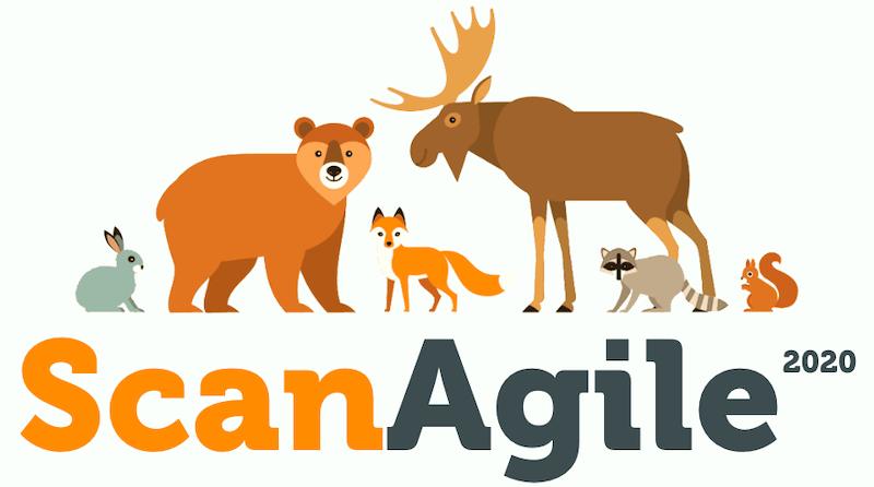 ScanAgile 2020