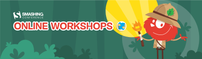 smashing-workshops-online