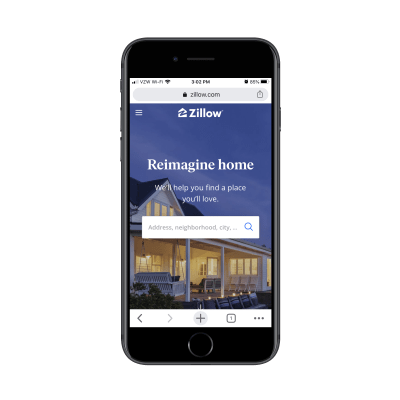 zillow-mobile-website-2020