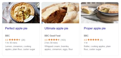 2-apple-pie-recipe-snippets-in-google-search