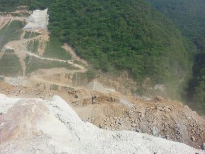2-construction-site-in-colobmia