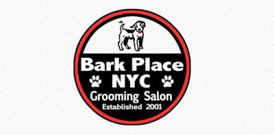 Bark Place NYC logo
