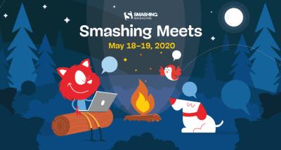 smashing-meets