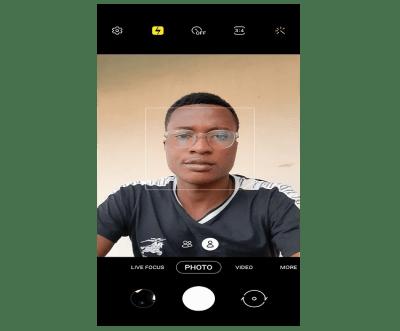 01-sample-app-facial-recognition