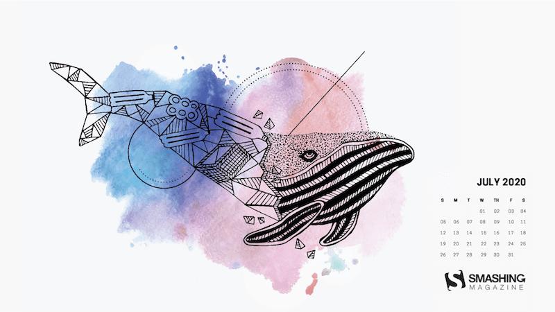 Plastic Whale
