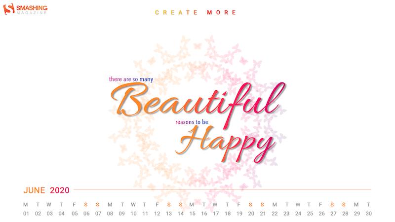 Create More