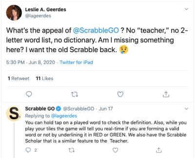 scrabblego-twitter-comment-lageerdes