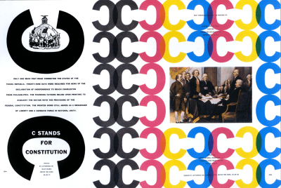 issue-12-02-inspired-design-decisions-bradbury-thompson