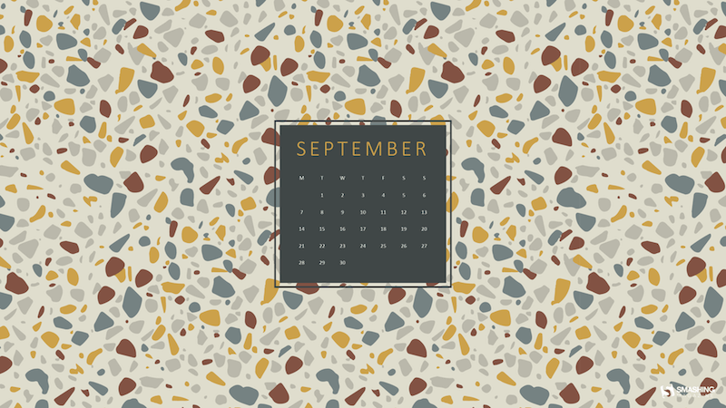 sep-20-terrazzo-preview-opt